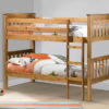 PTLBBPIN-Portland Bunk bed White-RS