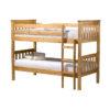 PTLBBPIN_Portand Bunk Bed_Pine_AN