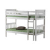 PTLBBWHT_Portland Bunk Bed_Pine_AN