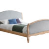 SAVB5OAK_Savoy-Bed_AN