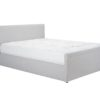 STROT_Ottoman_Bed_AN