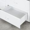 VERB3WHT_Verona Bed Drawer