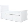 VERB3WHT_Verona Bed WhiteOut