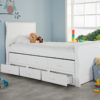 VERB3WHT_Verona Bed White_Trundle And Drawers Out_RS