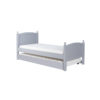 WHAB3GRY_Whitehaven Bed_AN