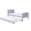 WHAB3GRY_Whitehaven Bed_AN_Trundle