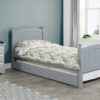 WHAB3GRY_Whitehaven Bed_RS