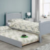 WHAB3GRY_Whitehaven Bed_RS_Trundle Out