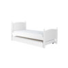 WHAB3WHT_Whitehaven Bed_AN