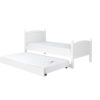 WHAB3WHT_Whitehaven Bed_AN_Trundle