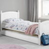 WHAB3WHT_Whitehaven Bed_RS