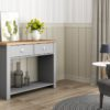 WIN2COTGOK_2 Console Table_RS