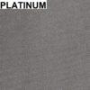 Platinum_02
