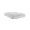 eco ice mattress