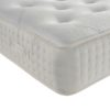 eco ice mattress corner