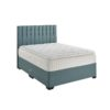 latex pillow top 5000 bed