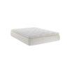 luxury visco 3000 mattress