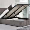 HANOT46GRY_Hannover-Ottoman-Bed_RS-768×512