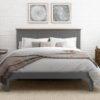 Conway Heritage Grey