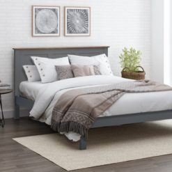 Conway Bed Frame