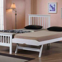 Pentre-Guest-Bed