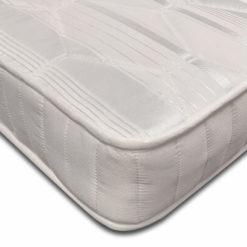 jasmine mattress